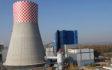 Tauron zmodernizował blok 460 MWe w Łagiszy