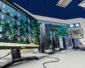 Sztuczna inteligencja w Elektrowni Łagisza