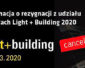 Lena Lighting rezygnuje z Light + Building
