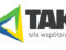 Grupa TAK podpisuje umowy z Tele-Foniką