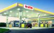 Lotos wybuduje 12 stacji ładowania e-samochodów