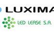 LED Lease składa wniosek o restrukturyzację
