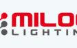 Miloo Lighting w IQRF Alliance