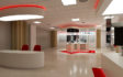 Mitsubishi Electric otwiera Showroom 4.0