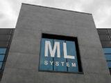 ML System widzi potencjał wzrostu w Smart City