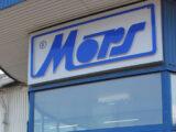 Sąd ogłosił upadłość układową spółki Mors