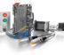 System rozproszonych modułów I/O u-remote