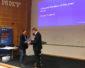 Ensto Pol wyróżniony przez NKT (Sweden) AB