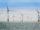 Największa na świecie farma offshore rozpoczęła pracę