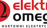 Elektro Omega wdroży Business Intelligence