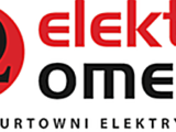 Elektro Omega wdroży Business Intelligence