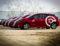 Orlen przesiada się do elektrycznych Nissanów