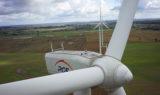 PGE otrzymało od EBI 272,5 mln zł kredytu na wiatraki