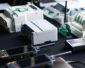 PGE zbuduje łączność bezprzewodową LTE 450 dla energetyki