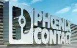 Phoenix Contact rozbudował zakład