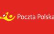 Poczta Polska nawiązuje współpracę z Politechniką Lubelską
