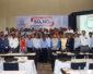 Rafako wzięło udział w konferencji w Indiach