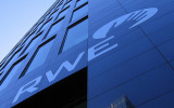RWE wdroży w Polsce projekt Smart Grid