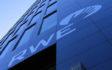 RWE wdroży magazyn energii dla prosumentów