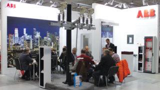 Prawie 200 wystawców na targach Energetics