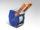 Zintegrowany bęben kablowy Qaddy firmy NKT