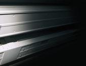 Systemy szynoprzewodowe Sivacon 8PS firmy Siemens