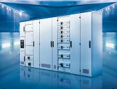 Ulepszenia w systemie rozdzielnic xEnergy firmy Eaton