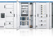 System rozdzielnic xEnergy do 5000 A