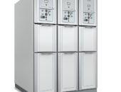 Rozdzielnica Power Xpert FMX firmy Eaton