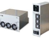 Jednostki mocy dla systemów poprawy jakości energii Xinus