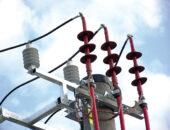 Głowice termokurczliwe Energy Partners do jednożyłowych kabli SN