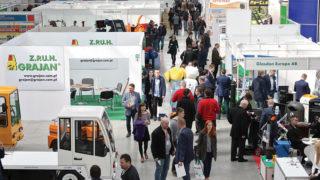 Firmy z sektora OZE spotkały się w Kielcach