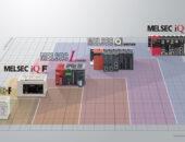 Zasadność stosowania sterowników PLC w aplikacjach automatyki