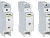 Aparaty sygnalizacyjne i aparatura sterująca Noark Electric