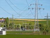 System Axioline F I/O dla sektora energetycznego