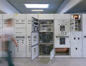 Wpływ normy IEC 61439 na produkcję rozdzielnic
