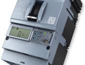 Wyłącznik kompaktowy 3VA firmy Siemens