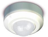 Sterowanie oświetleniem – nowe rozwiązania firmy Züblin Elektro