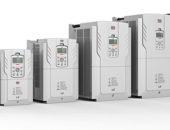 Napęd H100 LSIS dla branży HVAC i BMS