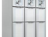 Rozdzielnica SN Power Xpert FMX firmy Eaton