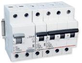 Wybrane aparaty modułowe nn