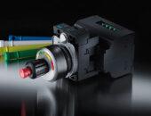 Aparatura sterownicza i kontrolna – Sirius Act firmy Siemens