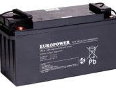 Akumulatory  i ogniwa paliwowe