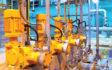 Przewody Helukabel dla automatyki i sterowania w przemyśle