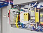 Teleserwis dla obrabiarek  – technologia MGuard  firmy Phoenix Contact