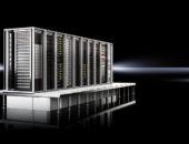 Modułowe centrum danych RiMatrix S firmy Rittal