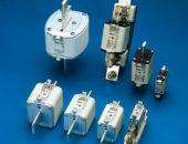 Zabezpieczenia w stacjach transformatorowych SN/nn – rozwiązania firmy Siba