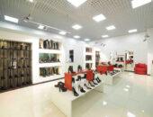 Panele sufitowe LED firmy Verbatim do zastosowań biurowych