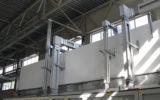Szynoprzewody DKC Powertech w ofercie ZPUE