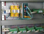 Ochrona przepięciowa  instalacji elektroakustycznych – rozwiązania firmy Dehn